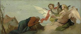 Francesco Zugno 18th-century painter