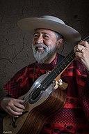 "Francisco ""Pancho"" Astorga Foto- © Rodrigo Pardo .jpg"