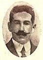 Francisco Fuentes Maturana.jpg