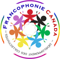 Francophonie Canada.png