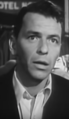 Frank Sinatra in The Man with the Golden Arm (1955).png