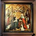 Frankfurt Liebfrauenkirche Gemälde.jpg