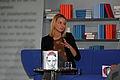 Frankfurter Buchmesse 2011 - Eva Padberg 1.JPG