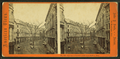 Franklin Street, looking up, Boston, Mass, from Robert N. Dennis collection of stereoscopic views.png