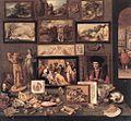 Frans Francken (II) - Art Room - WGA08198.jpg