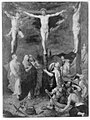 Frans Francken d. J. - Christus am Kreuz - 7061 - Bavarian State Painting Collections.jpg