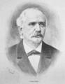 Frantisek Facek 1889 Vilimek.png