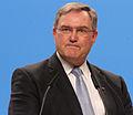 Franz Josef Jung CDU Parteitag 2014 by Olaf Kosinsky-10.jpg