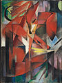 Franz Marc - The Foxes - Google Art Project.jpg
