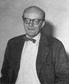 Franz Rickert.jpg
