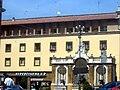 Frascati14.jpg