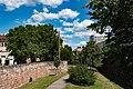 Frauentorgraben 2 Nürnberg 20200612 001.jpg