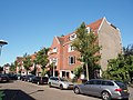 Fraunhoferstraat foto 1.JPG