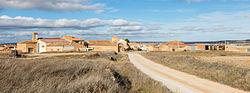 Frechilla de Almazán, Soria, España, 2015-12-29, DD 75.JPG