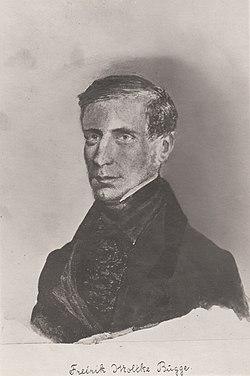 Frederik Moltke Bugge (1806-1853).jpg