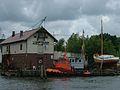 Fredrikstad DSCF0114.jpg