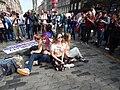 Free the Nipple UK, Fringe 2017 096.jpg