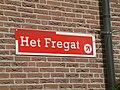 Fregatwerf 133 - 189 Zoetermeer (01).JPG