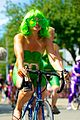 Fremont Solstice Cyclists 2013 15.jpg
