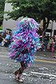 Fremont Solstice Parade 2011 - 074.jpg