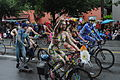 Fremont Solstice Parade 2011 - cyclists 072.jpg