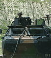 French military patrolling near Sirobi.jpg