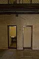 Freo prison WMAU gnangarra-135.jpg