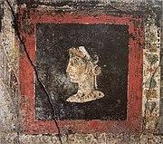 Death Of Cleopatra Wikipedia