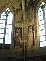 Fresques Chatreuse Villeuneuve 2.jpg