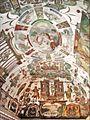 Fresques du studiolo de la villa Médicis (Rome) (5841266375).jpg