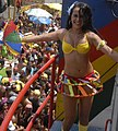 Frevo dancer - Olinda, Pernambuco, Brazil(2).jpg