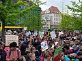 FridaysForFuture protest Berlin 03-05-2019 25.jpg