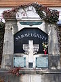 Friedhof Annabichl Sammelgruft Detail.JPG