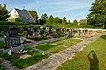 Friedhof Prinzersdorf 8527.jpg