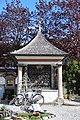 Friedhofskapelle Kössen 01.jpg