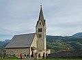 Friedhofskapelle Sankt Michael in Villanders.jpg