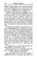 Friedrich Streißler - Odorigen und Odorinal 59.png