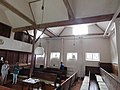 Friends Meeting House, Hertford 08.jpg