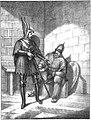 Frithiofs saga 1831 Johan Holmbergsson 16.jpg