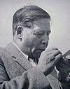 Fritiof Domö 1959.   JPG