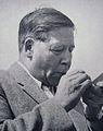 Fritiof Domö 1959.JPG