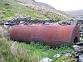 Fron-Boeth boiler-geograph-4504303.jpg
