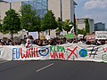 Front of the FridaysForFuture protest Berlin 24-05-2019 108.jpg