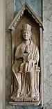 Froso kyrka Jungfru Maria.jpg