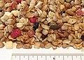 Frugra of Calbee.jpg