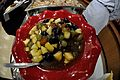 Fruits Chutney - Kolkata 2014-02-13 2651.JPG