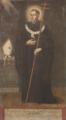 Frutuoso de Braga, Mosteiro de Tibães.png