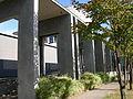 Frye Museum front.jpg