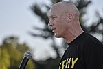 Ft. Meade 2017 Joint Service Resilience and Remembrance Run 170908-F-BN304-274.jpg