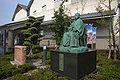 Fukui City History Museum03n4592.jpg